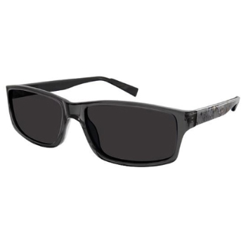 Real Tree R575 Sunglasses